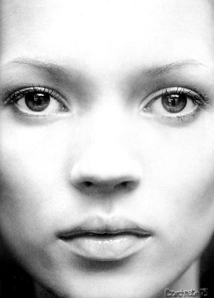 kate-moss-face