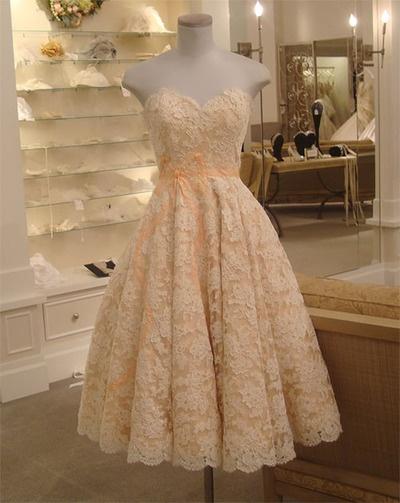 lace-vintage-dress